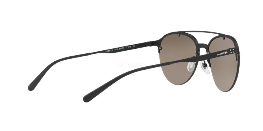 Occhiali da Sole Uomo Arnette Dweet d AN 3075 696/5A