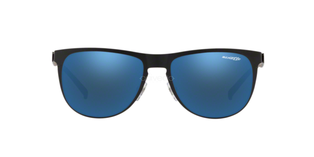 Occhiali da Sole Uomo Arnette Joneser AN 3077 501/55