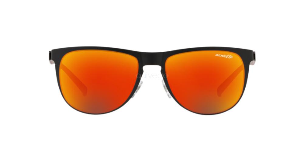 Occhiali da Sole Uomo Arnette Joneser AN 3077 501/6Q