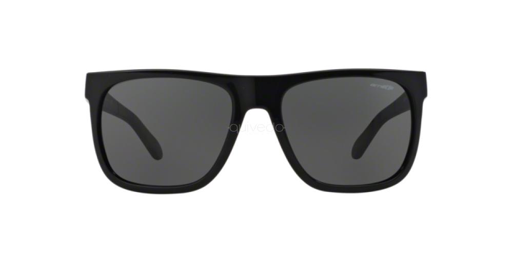 Occhiali da Sole Uomo Arnette Fire drill AN 4143 205687