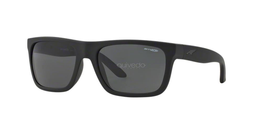 Occhiali da Sole Uomo Arnette Dropout AN 4176 447/87