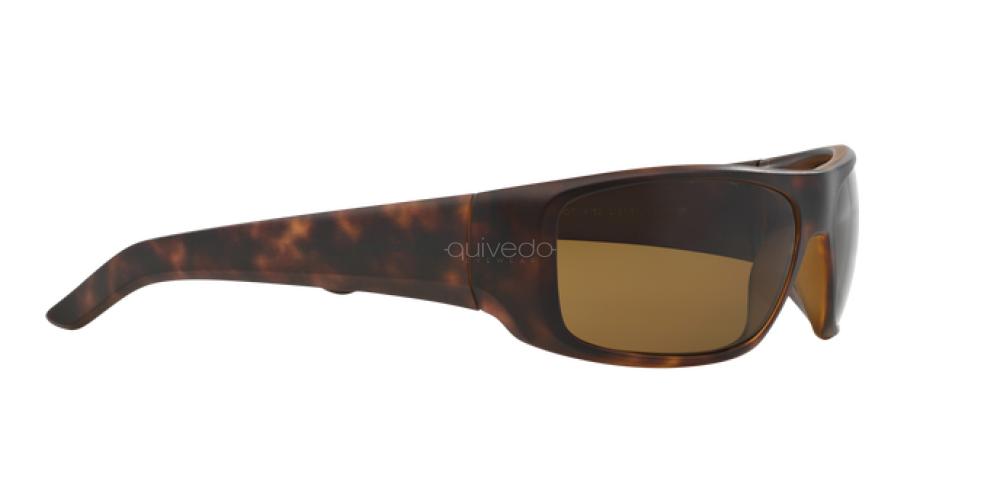 Occhiali da Sole Uomo Arnette Hot shot AN 4182 219783