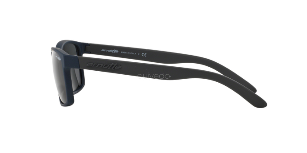 Occhiali da Sole Uomo Arnette Slickster AN 4185 218887