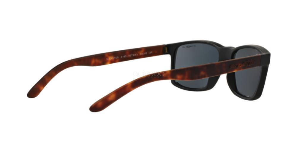 Occhiali da Sole Uomo Arnette Slickster AN 4185 227381