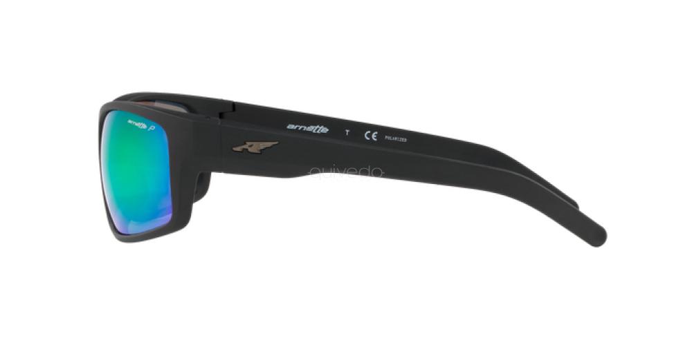 Occhiali da Sole Uomo Arnette Fastball AN 4202 01/1I