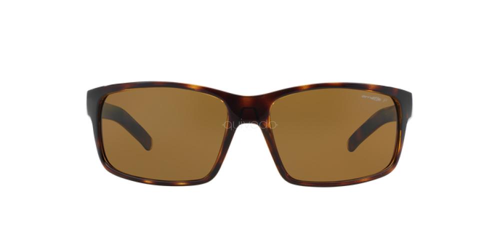 Occhiali da Sole Uomo Arnette Fastball AN 4202 208783