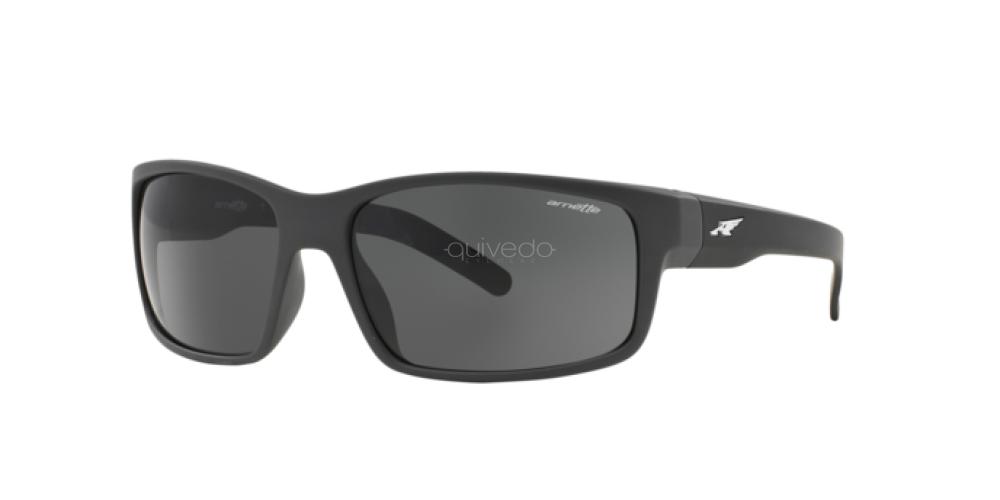Occhiali da Sole Uomo Arnette Fastball AN 4202 226687