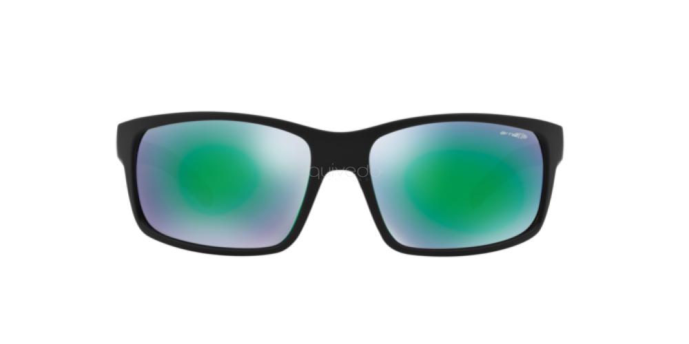 Occhiali da Sole Uomo Arnette Fastball AN 4202 447/3R
