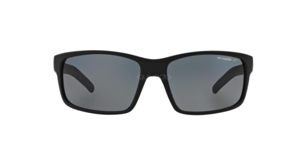 Occhiali da Sole Uomo Arnette Fastball AN 4202 447/81