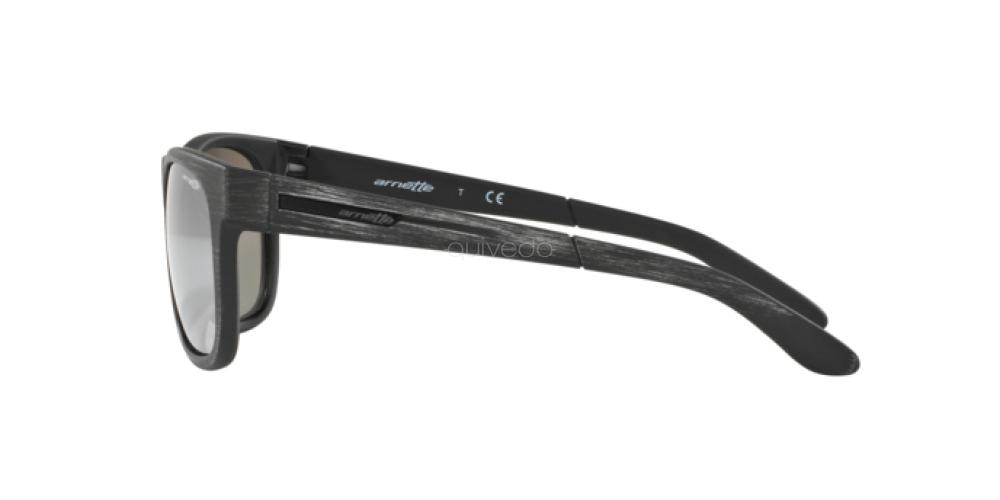 Occhiali da Sole Uomo Arnette Fire drill lite AN 4206 23506G