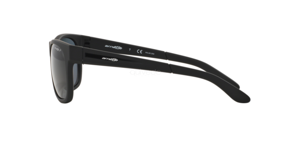 Occhiali da Sole Uomo Arnette Fire drill lite AN 4206 447/81