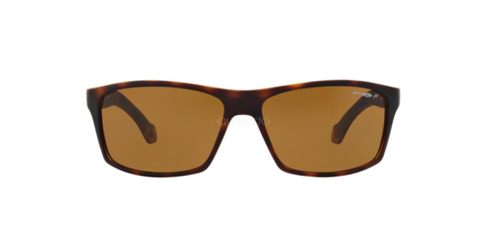Occhiali da Sole Uomo Arnette Boiler AN 4207 215283
