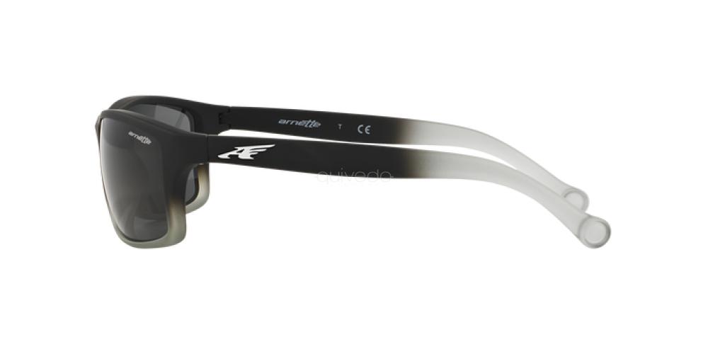 Occhiali da Sole Uomo Arnette Boiler AN 4207 225387