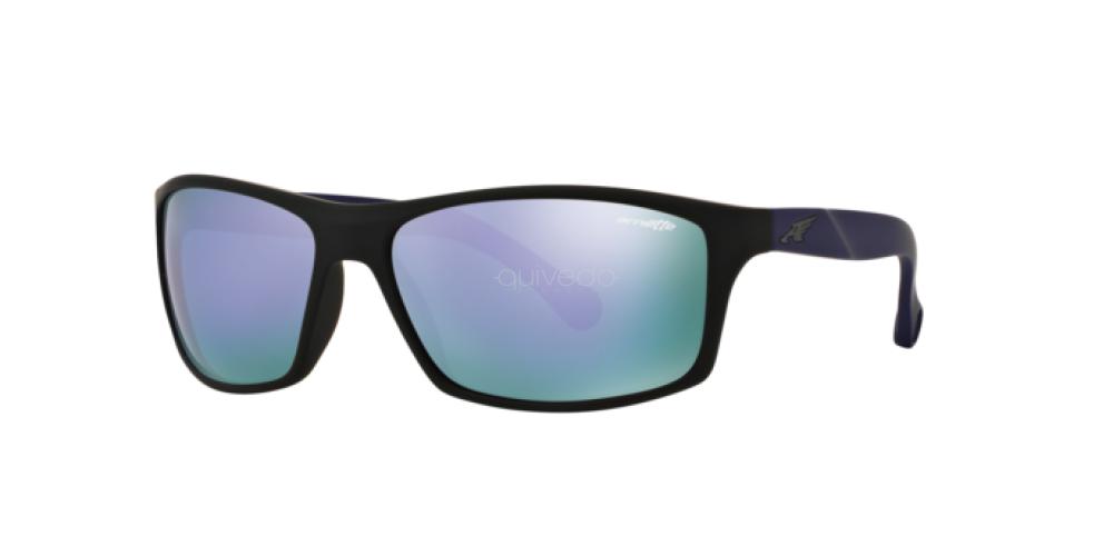 Occhiali da Sole Uomo Arnette Boiler AN 4207 23684V