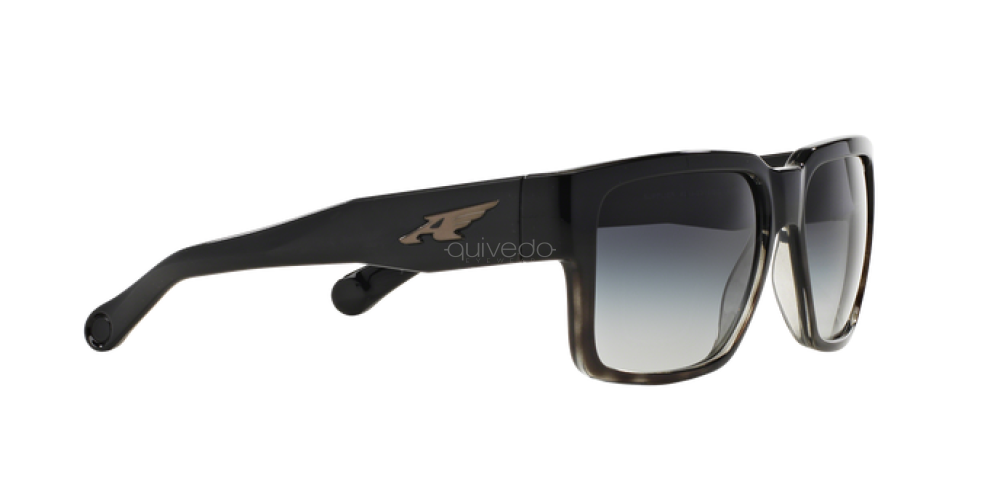 Occhiali da Sole Uomo Arnette Supplier AN 4213 23108G