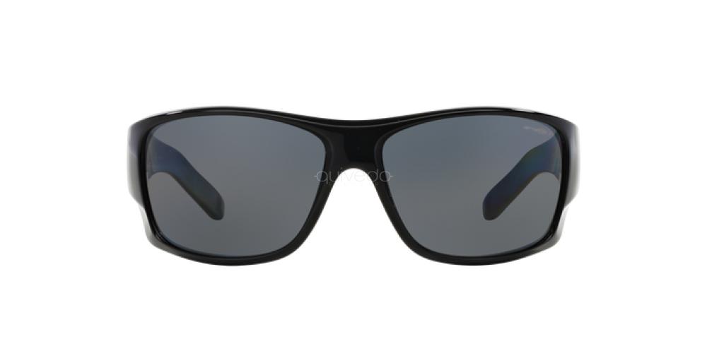 Occhiali da Sole Uomo Arnette Heist 2.0 AN 4215 41/81