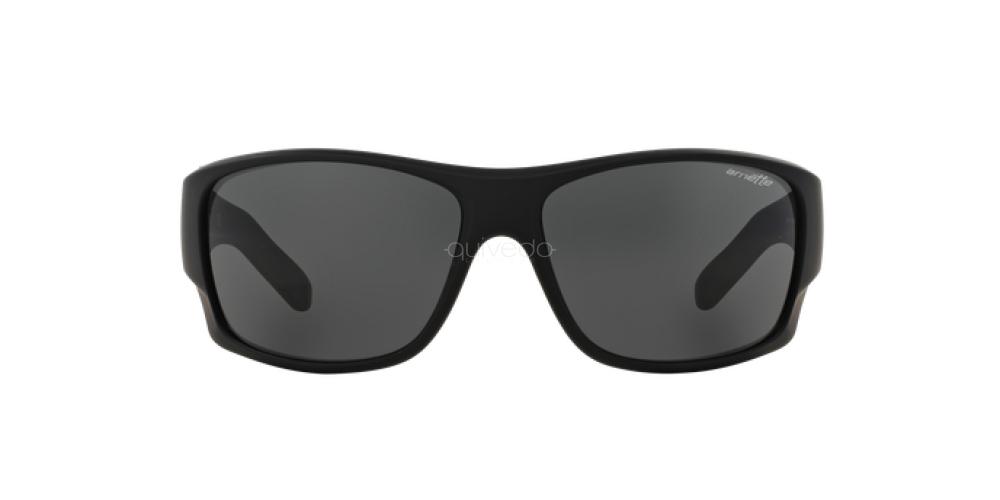 Occhiali da Sole Uomo Arnette Heist 2.0 AN 4215 447/87