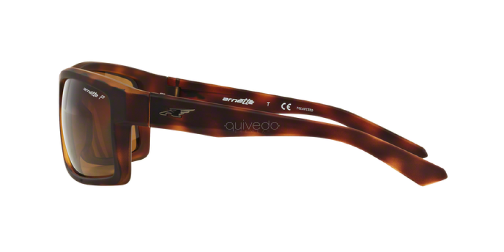 Occhiali da Sole Uomo Arnette Corner man AN 4216 232183