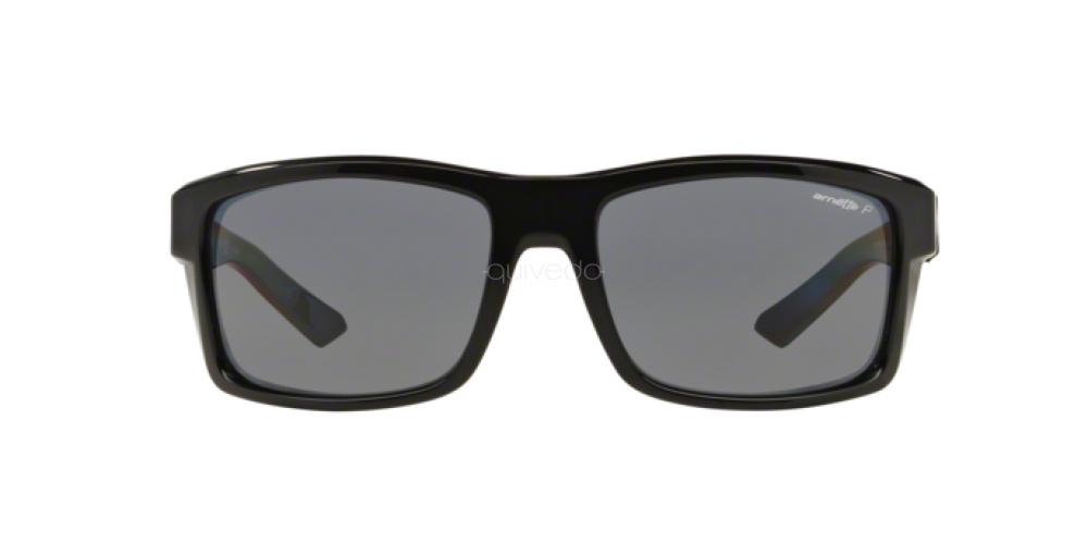 Occhiali da Sole Uomo Arnette Corner man AN 4216 41/81