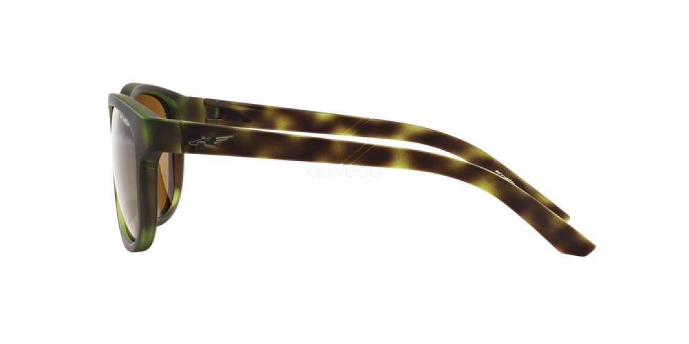 Occhiali da Sole Uomo Arnette Pleasantville AN 4219 232473