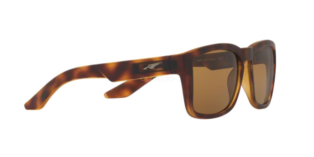 Occhiali da Sole Uomo Arnette Turf AN 4220 215283