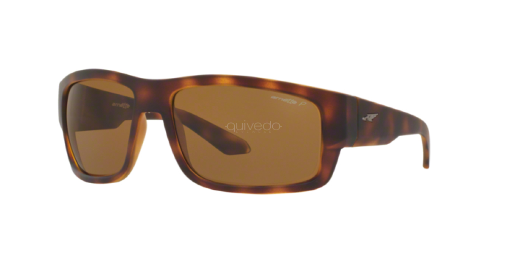 Occhiali da Sole Uomo Arnette Grifter AN 4221 232183