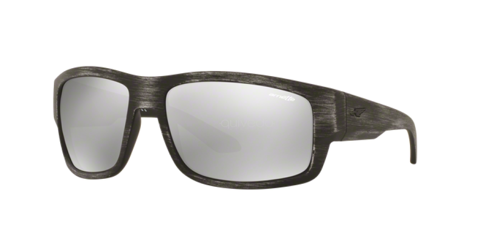 Occhiali da Sole Uomo Arnette Grifter AN 4221 23506G