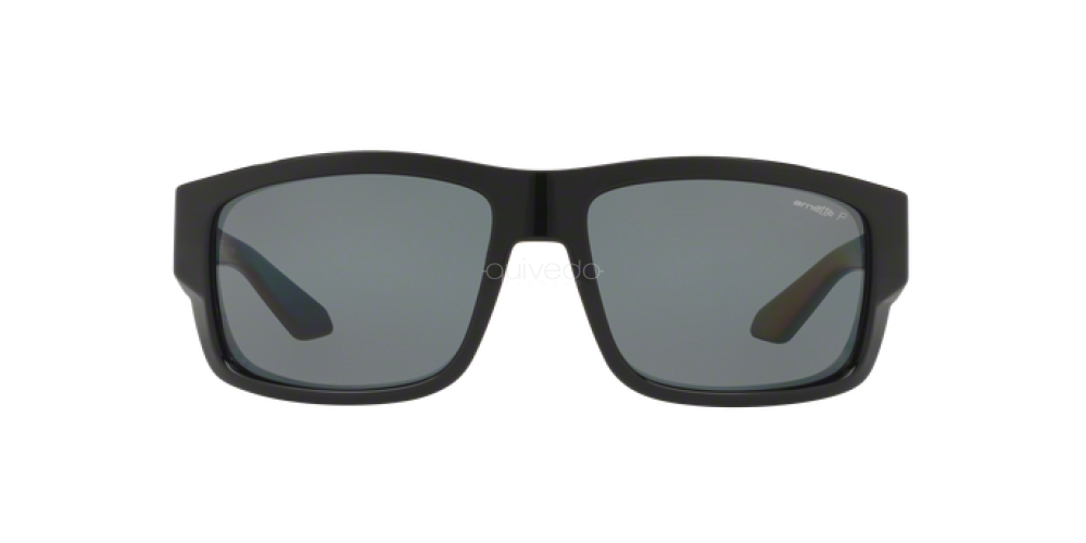 Occhiali da Sole Uomo Arnette Grifter AN 4221 41/81