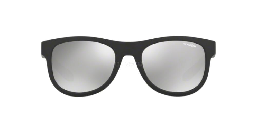 Occhiali da Sole Unisex Arnette Class act AN 4222 23546G