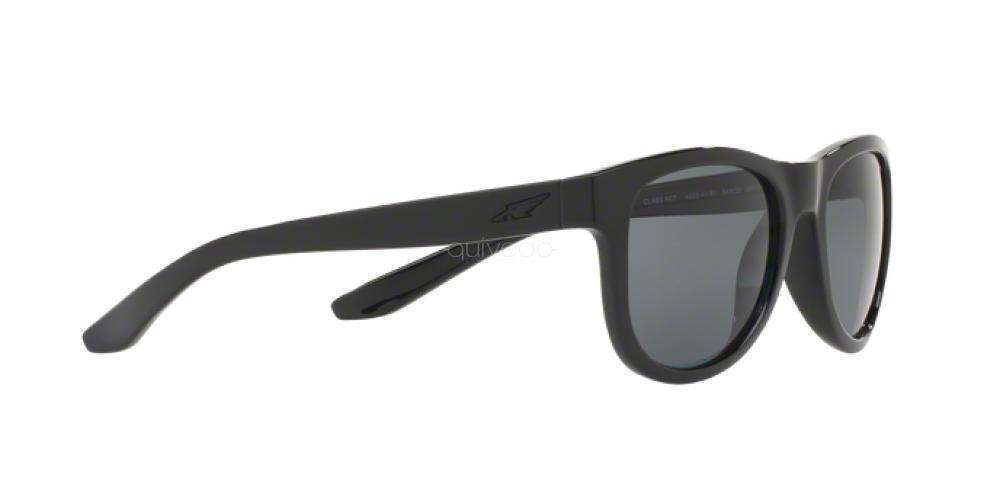 Occhiali da Sole Unisex Arnette Class act AN 4222 41/81