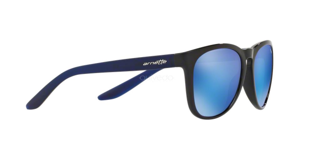 Occhiali da Sole Unisex Arnette Go time AN 4227 238325