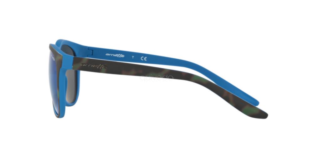 Occhiali da Sole Unisex Arnette Go time AN 4227 239355