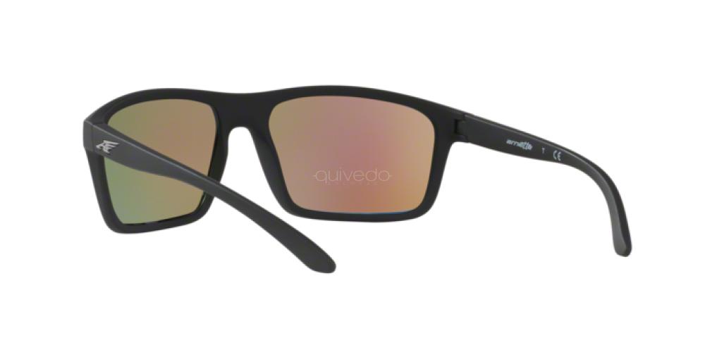 Occhiali da Sole Uomo Arnette Sandbank AN 4229 01/25