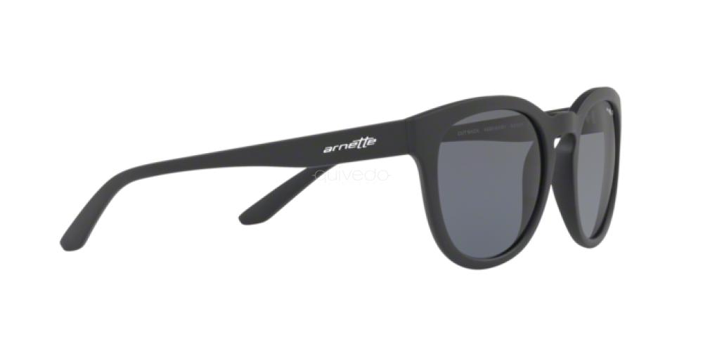Occhiali da Sole Uomo Arnette Cut back AN 4230 01/81
