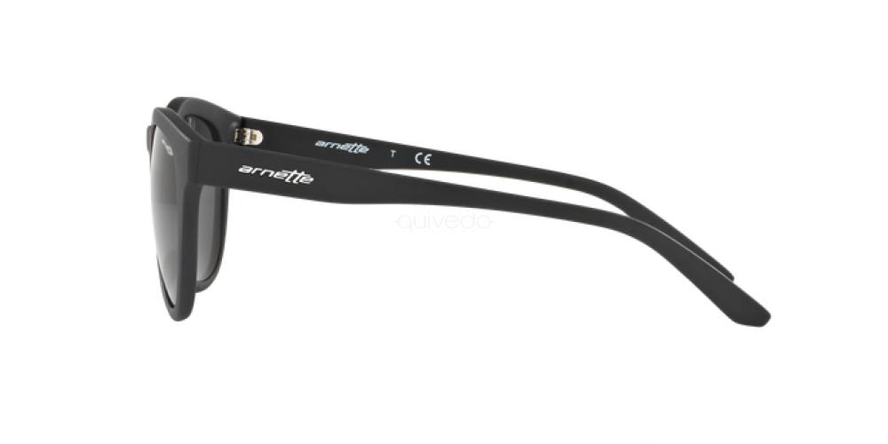 Occhiali da Sole Uomo Arnette Cut back AN 4230 01/87