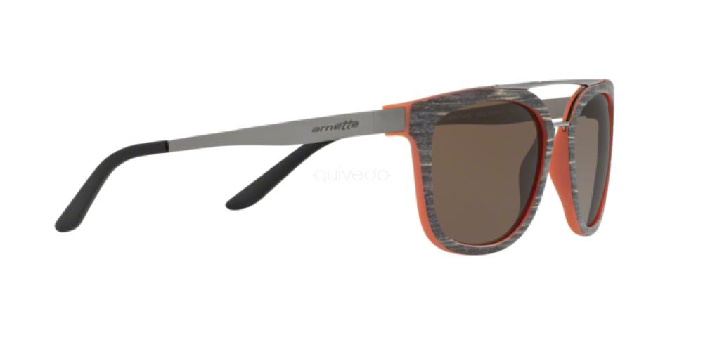 Occhiali da Sole Uomo Arnette Juncture AN 4232 243073