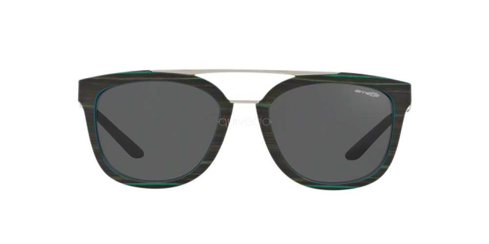 Occhiali da Sole Uomo Arnette Juncture AN 4232 243187