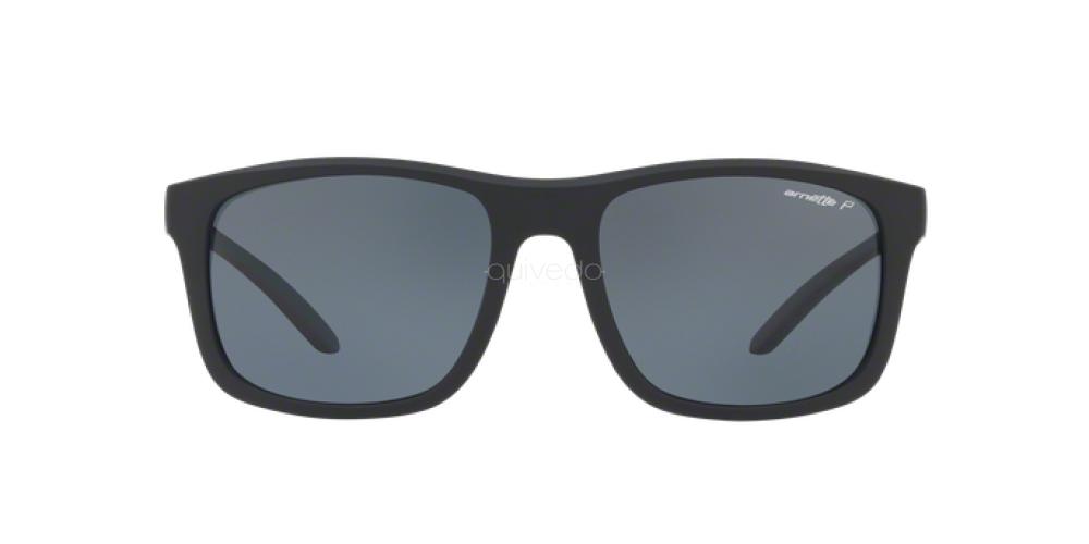Occhiali da Sole Uomo Arnette Complementary AN 4233 01/81