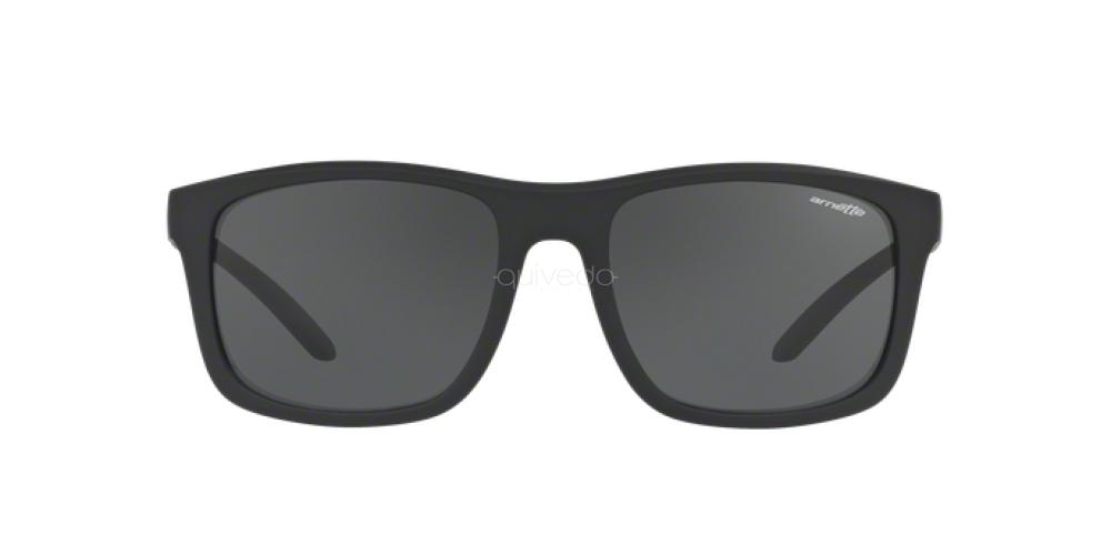 Occhiali da Sole Uomo Arnette Complementary AN 4233 01/87