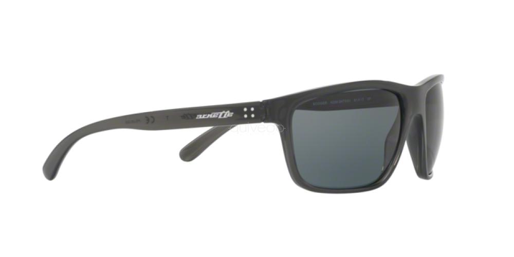 Occhiali da Sole Uomo Arnette Booger AN 4234 247381