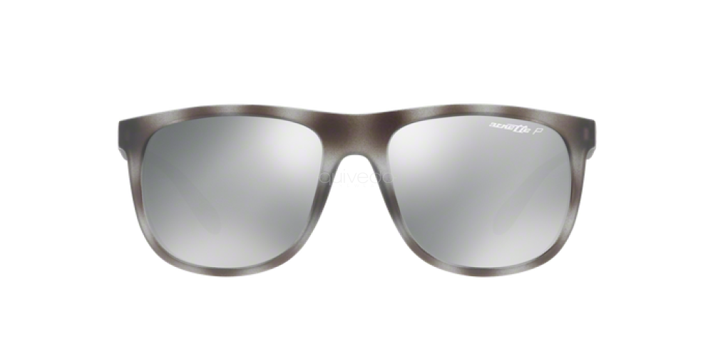 Occhiali da Sole Uomo Arnette Crooked grind AN 4235 2462Z3