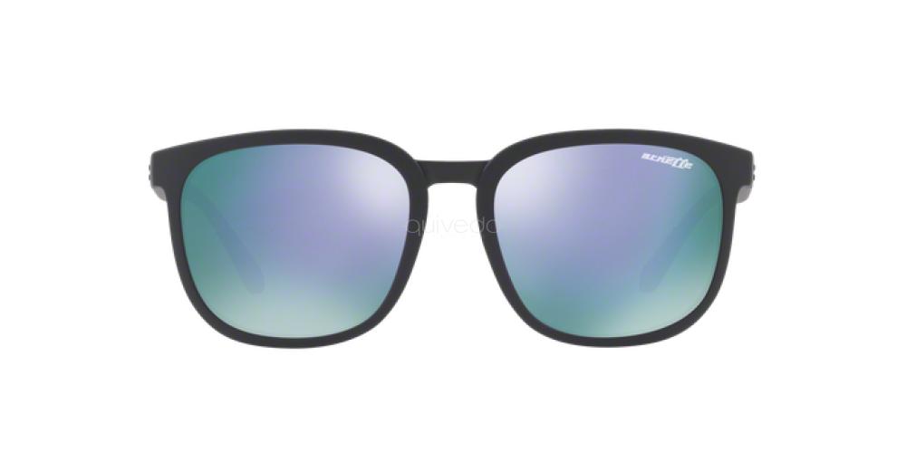 Occhiali da Sole Uomo Arnette Tigard AN 4238 01/4V