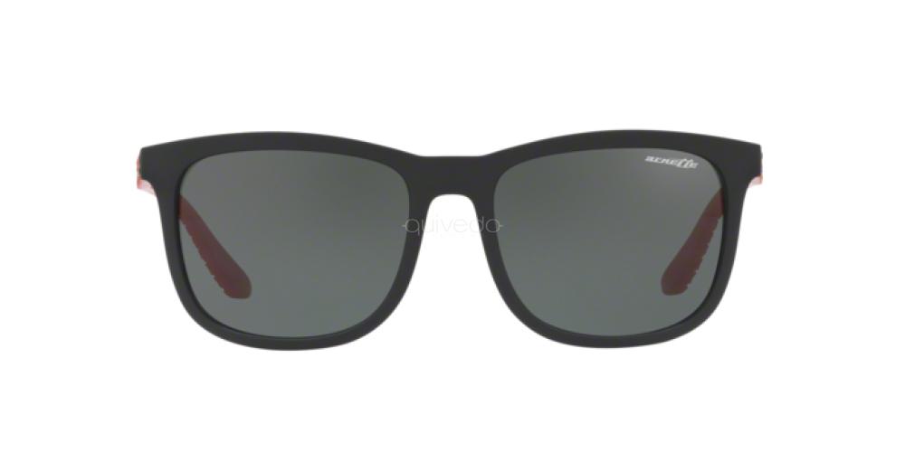 Occhiali da Sole Uomo Arnette Chenga AN 4240 250671