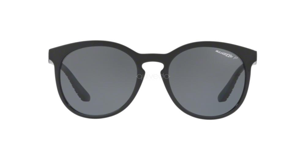 Occhiali da Sole Uomo Arnette Chenga r AN 4241 41/81