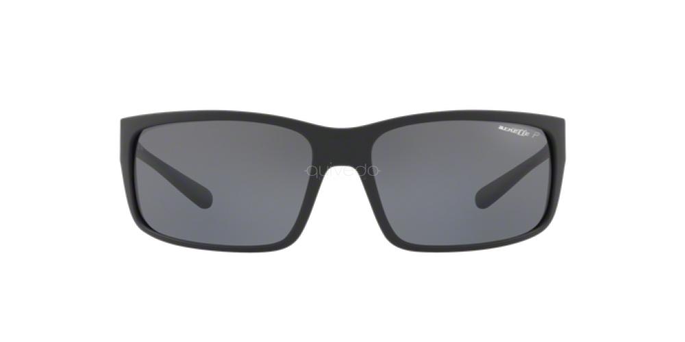 Occhiali da Sole Uomo Arnette Fastball 2.0 AN 4242 01/81