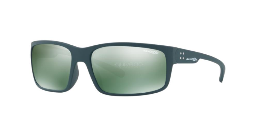 Occhiali da Sole Uomo Arnette Fastball 2.0 AN 4242 25106R
