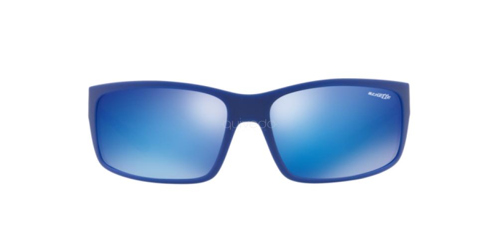 Occhiali da Sole Uomo Arnette Fastball 2.0 AN 4242 255925