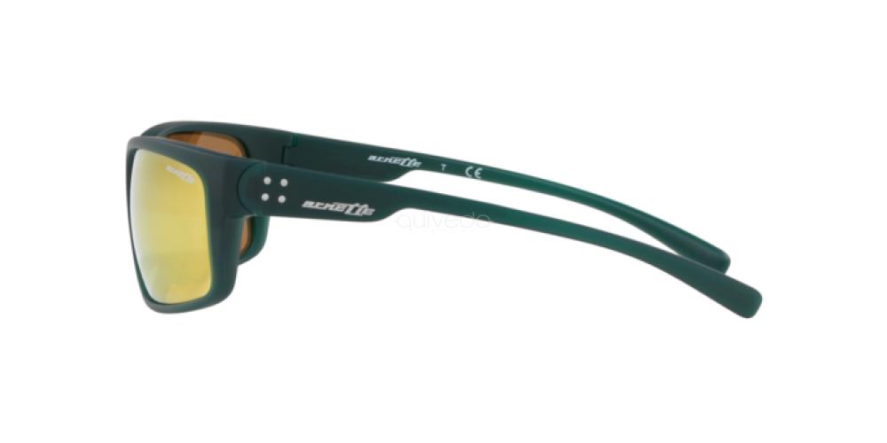 Occhiali da Sole Uomo Arnette Fastball 2.0 AN 4242 2561N0