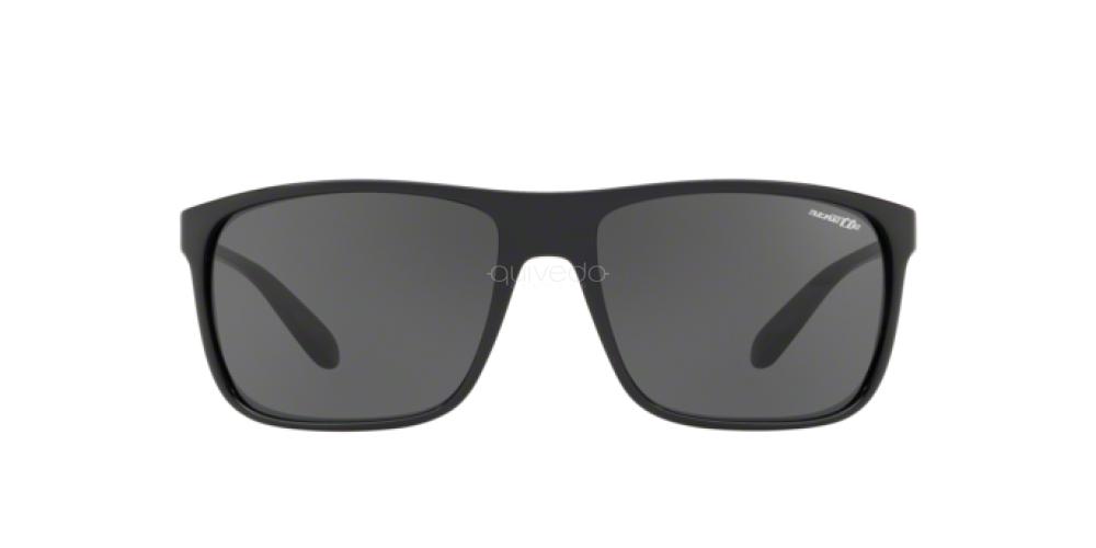 Occhiali da Sole Uomo Arnette Bushing AN 4244 41/87