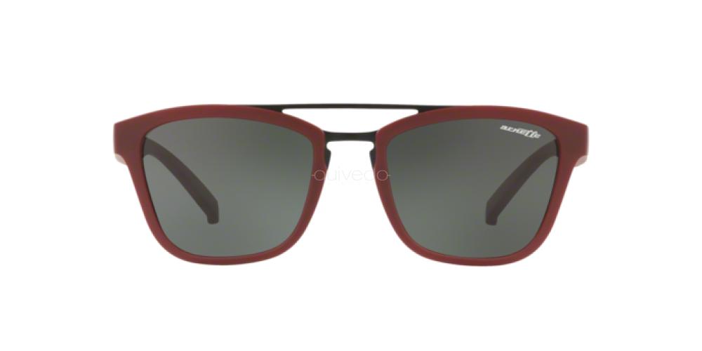 Occhiali da Sole Uomo Arnette Huaka AN 4247 256871